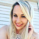 Anna Koch's Pinterest Account Avatar