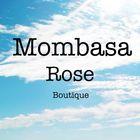 Mombasa Rose Pinterest Account