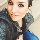 Nora Efes Pinterest Account