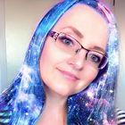 Kerstin Rolle Pinterest Account