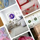 99BESTDECOR's Pinterest Account Avatar