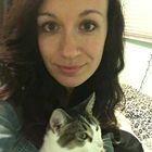 Malin Blair Pinterest Account