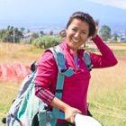 Azucena Arroy Pinterest Account