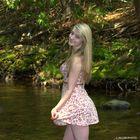 Sarah Kupferberg instagram Account