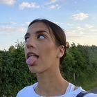 Delphine Weiss Pinterest Account