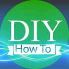 DIYHowTo Pinterest Account