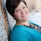 Lindsay Artsy-Fartsy Mama Pinterest Account