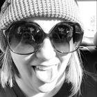 Chantal Irish instagram Account
