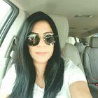 Susana Rodriguez Avalos Pinterest Account