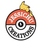 Jessichu Creations Pinterest Account