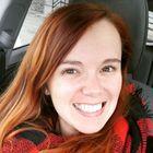 Alexandra Philibert   La Rouquine Communications Pinterest Account