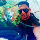 Valancio Fernandes instagram Account