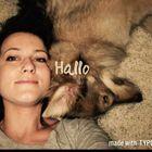 Alexandra Julie Pinterest Account