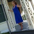 Karen Deskins Rollf's Pinterest Account Avatar