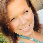 Blalock Interiors LLC              Gloria de Lourdes Blalock Pinterest Account