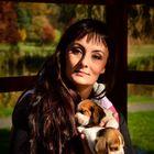 Heléna Horváth Pinterest Account