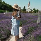 Lilla | Travel Lover from Hungary Pinterest Account