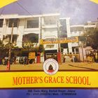 Mother's Grace School Pinterest Account