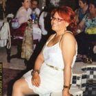 Paqui Garcia Pinterest Account