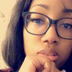 Rheigandi Eche'Lon Pinterest Account