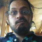 Javier A. Palencia's Pinterest Account Avatar