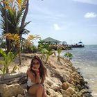 Cristina La Puente's Pinterest Account Avatar