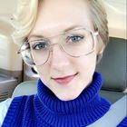 Adaline Pinterest Account