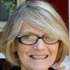 Marilyn Lynne Davidson instagram Account