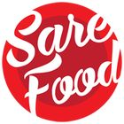 SareFood.com LLC