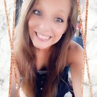 Megan Woods's Pinterest Account Avatar