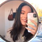 Anne-Marie Watzelhan Pinterest Account