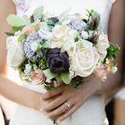 WeddingsByBillie's Pinterest Account Avatar