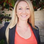 Amanda Hill, REALTOR® Bray Real Estate, Grand Junction Homes For Sale Pinterest Account