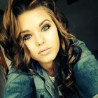 Tania Malkova Pinterest Account