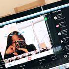 mc loves sc Pinterest Account