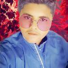 Akhter Hussain instagram Account