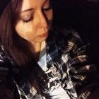 Nina Jarman's Pinterest Account Avatar
