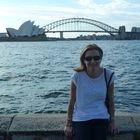 emmaonline  Travel & Events Pinterest Account