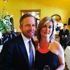 Donna Seymour instagram Account