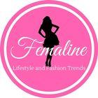 Femaline's profile picture