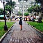 Fatima Armacanqui Caceres Pinterest Account