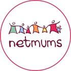 Netmums Pinterest Account