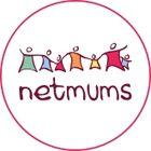 Netmums's profile picture