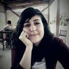 Aybüke Aktaş Pinterest Account