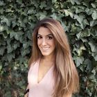 Lisa Raquet Pinterest Account