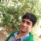 Dev Patel Pinterest Account