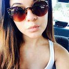 Haley Torres Pinterest Account