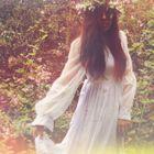 Marcie Moonridge Pinterest Account