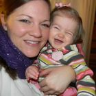 Sara Beth Bass Pinterest Account