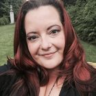Joyce Marrero-Medina Pinterest Account